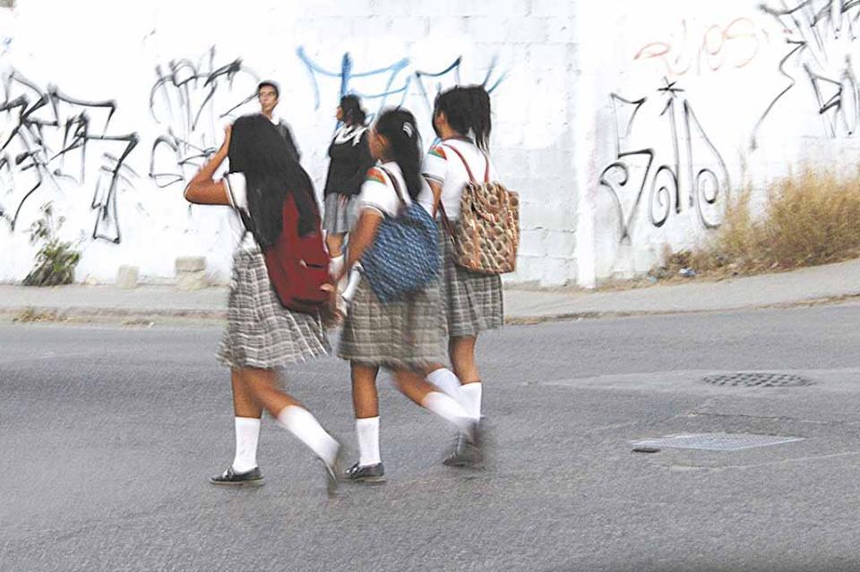 Educación sexual debe ser sin tabú en escuelas: supervisora