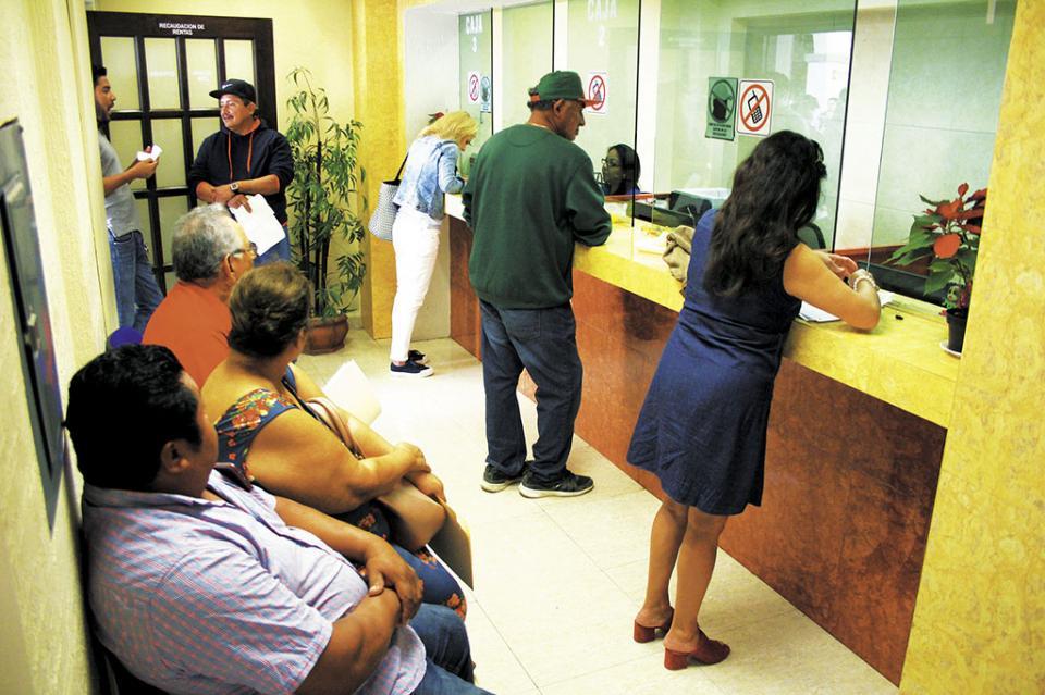 Implementa Ayuntamiento de Los Cabos pago en línea para Impuesto Predial 2019