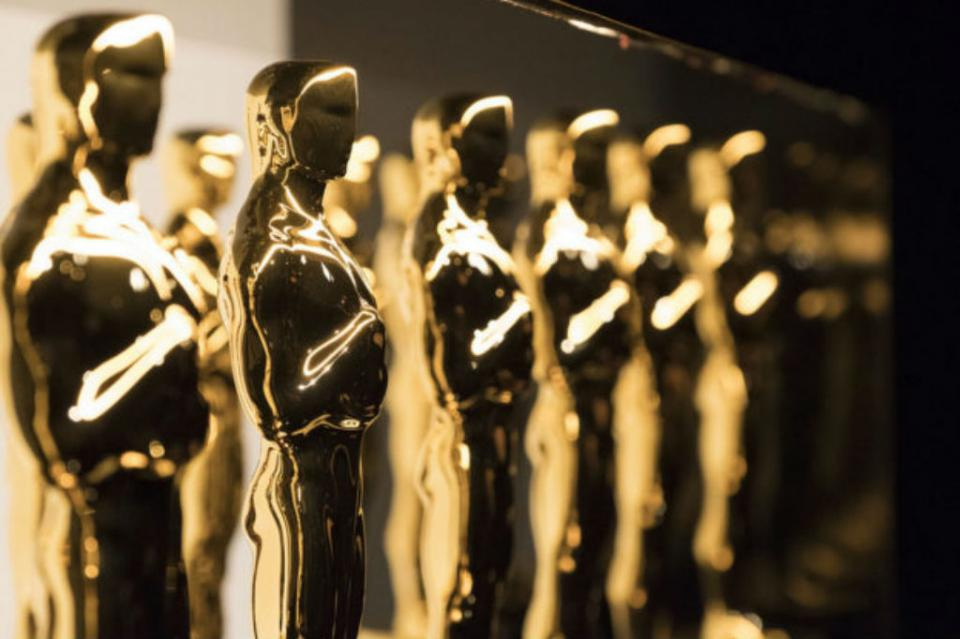TNT se prepara para transmitir las nominaciones al Oscar
