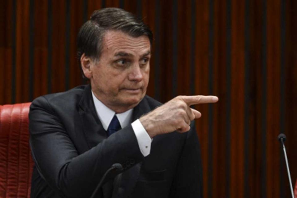 Brasil oficializa su salida del Pacto Mundial de Migración de la ONU