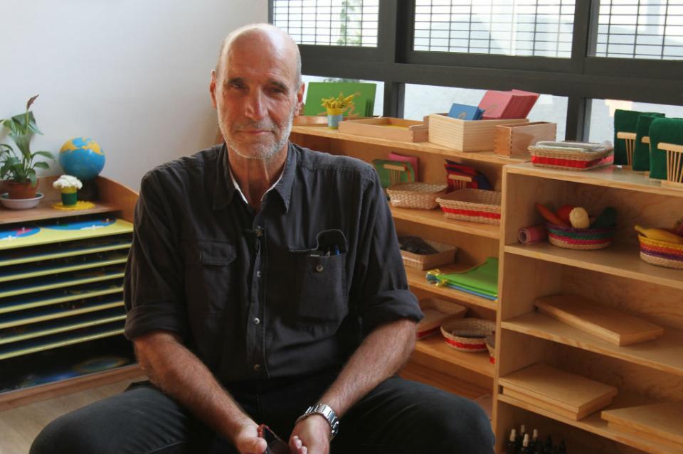 Establecer límites a los niños es determinante en su desarrollo: Gerardo Mendive