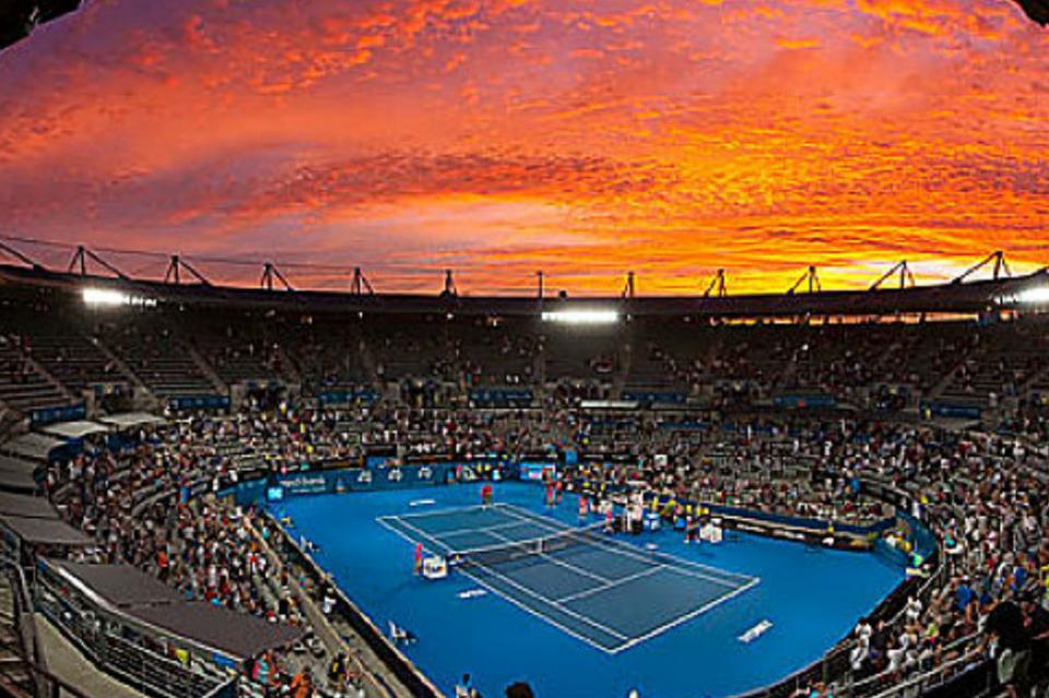 Sídney y Brisbane, sedes de nueva Copa ATP 2020 en Australia