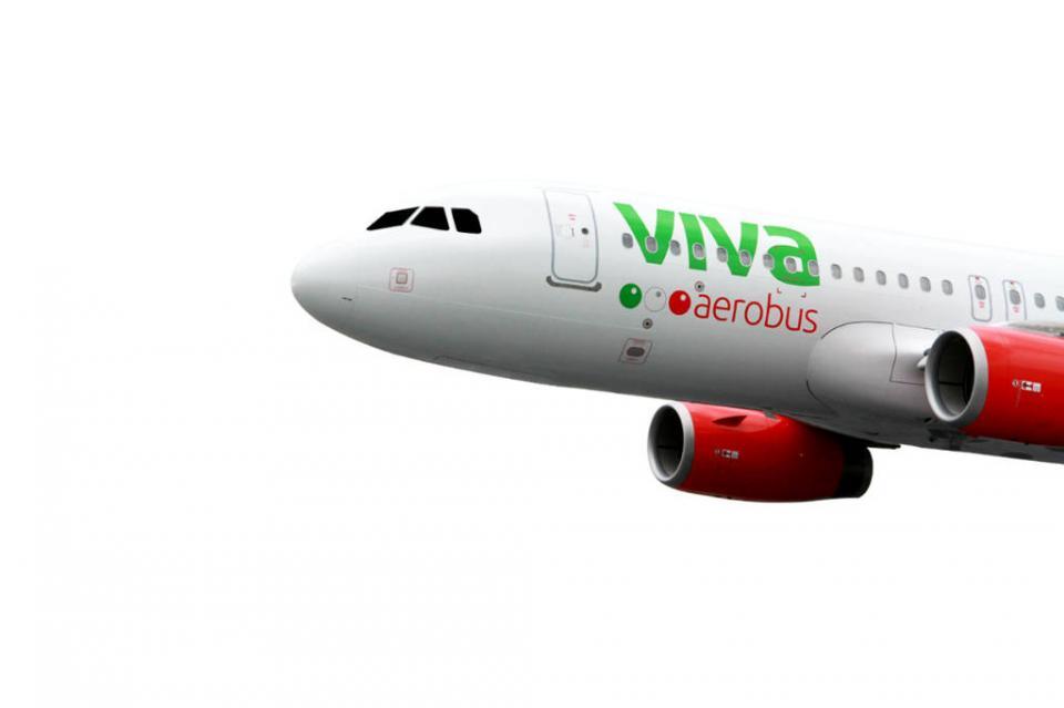 Aerolínea ofrecerá seguro en caso de cancelación