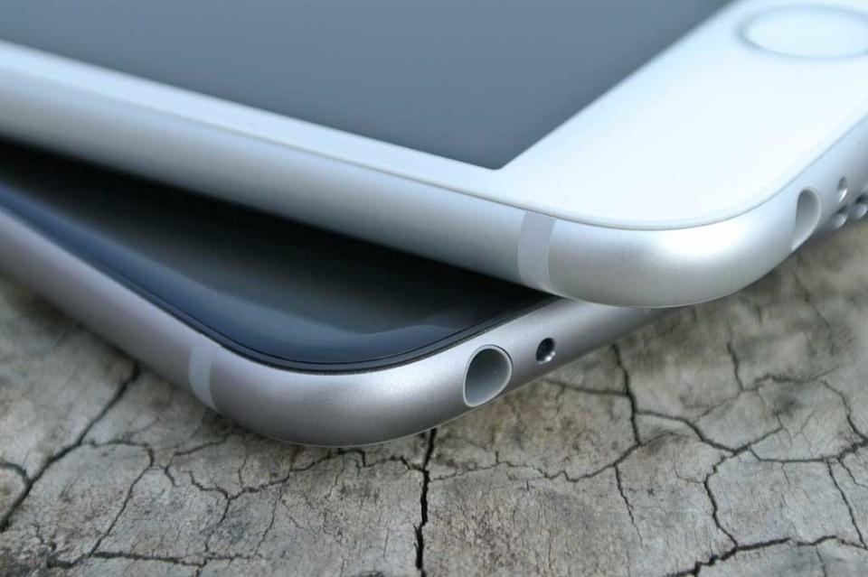 Verificar IMEI antes de comprar celular usado, pide Ifetel a usuarios