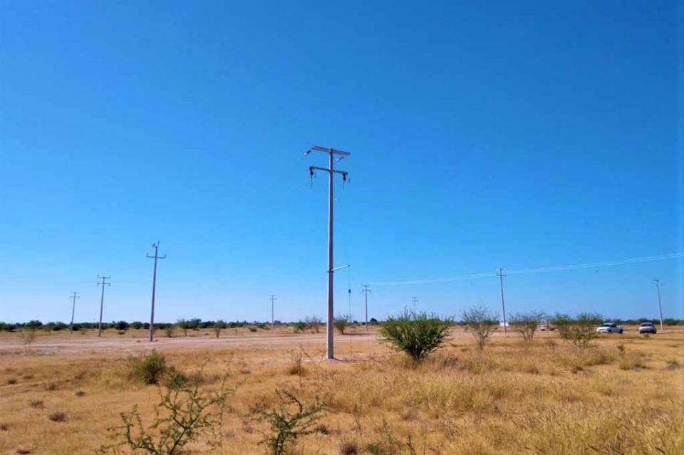 Inicia INVI recepción de documentos para adquisición de terrenos en López Mateos