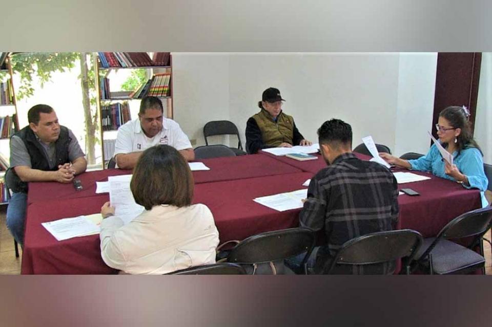 Fortalece Instituto de Cultura actividades  de promoción  al talento local