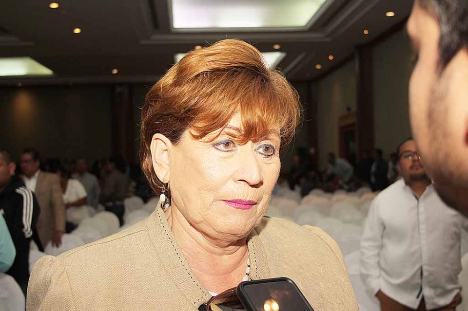 Confirman reubicación de tres funcionarios del H. XIII Ayuntamiento de Los Cabos