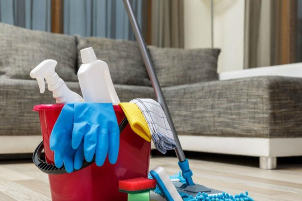 Prevé IMSS iniciar en abril afiliación de trabajadoras domésticas