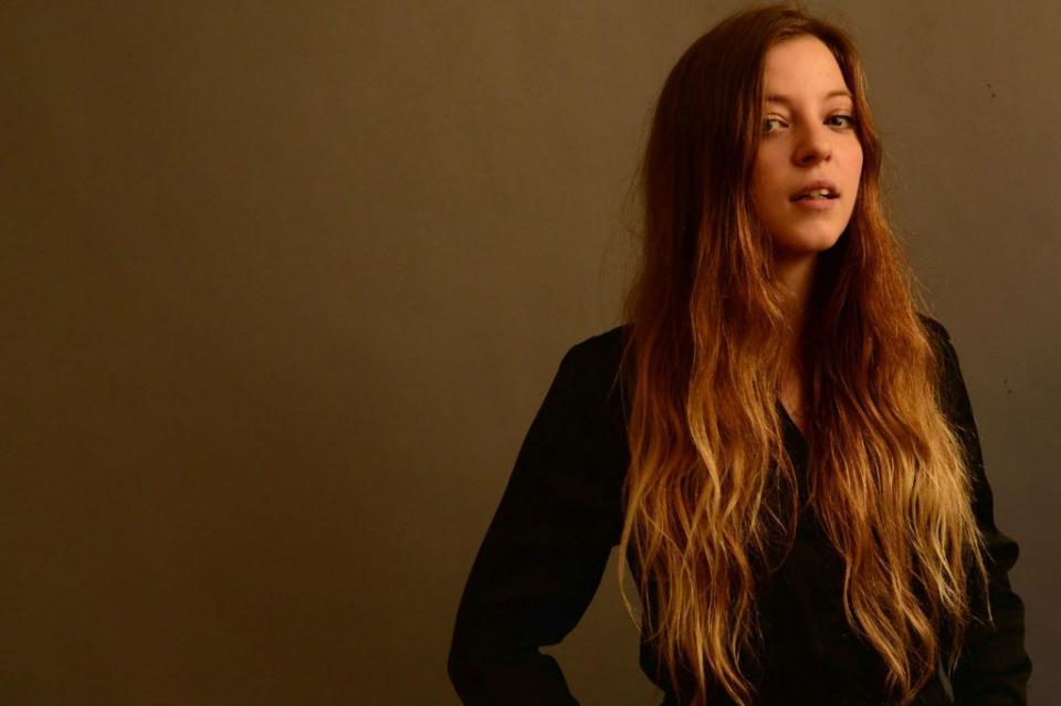 Cantante Jade Bird, presentará su álbum debut en México