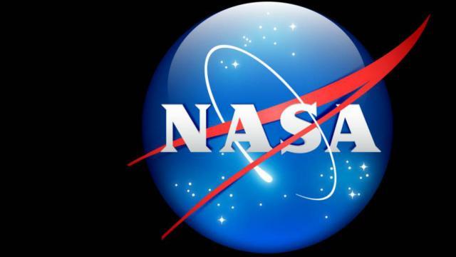 NASA utilizará láser para comunicación en el espacio profundo