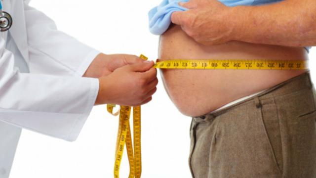 Factor psicológico, determinante para enfrentar sobrepeso y obesidad