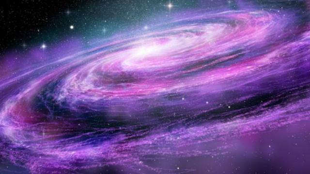NASA anuncia nueva misión para descubrir orígenes del Universo