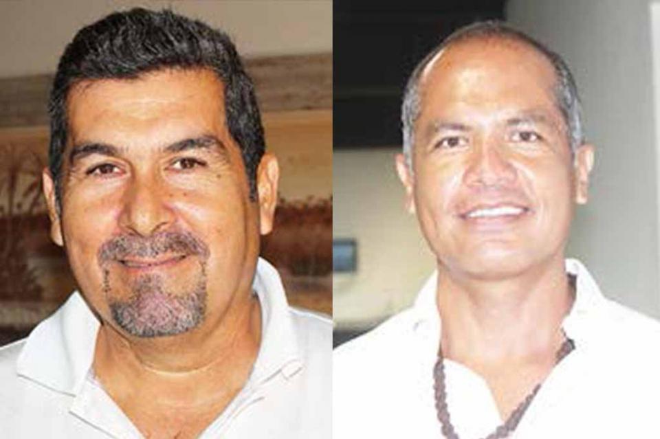 En Los Cabos sindicatos y empresarios ya esperan a AMLO con una agenda de problemas a resolver
