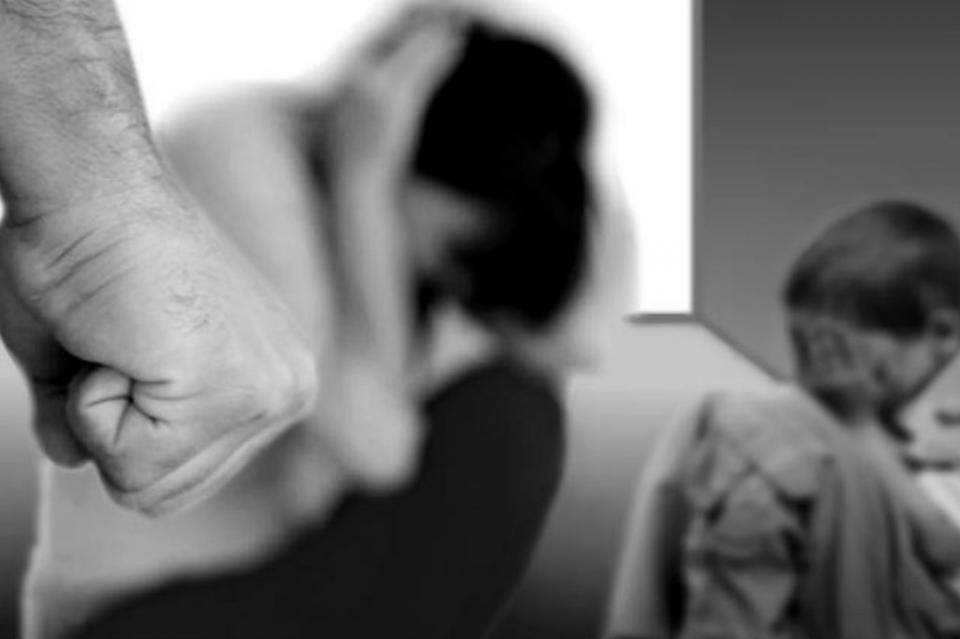 """Por violencia familiar Obed """"N"""" es vinculado a proceso en CSL"""