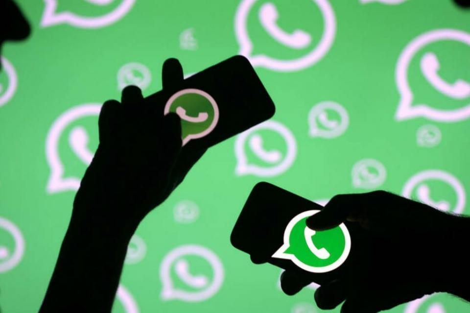 WhatsApp celebra 10 años de conectar al mundo