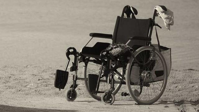 Derechos humanos alerta posible desaparición de organismo de ayuda a discapacitados