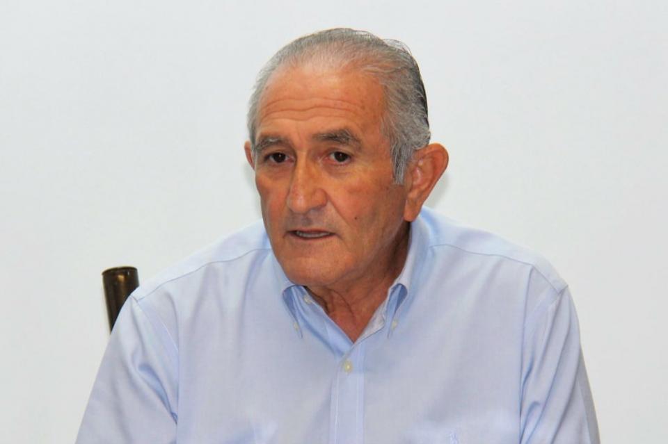 Evaluaciones definen selectivos estatales: Ávila