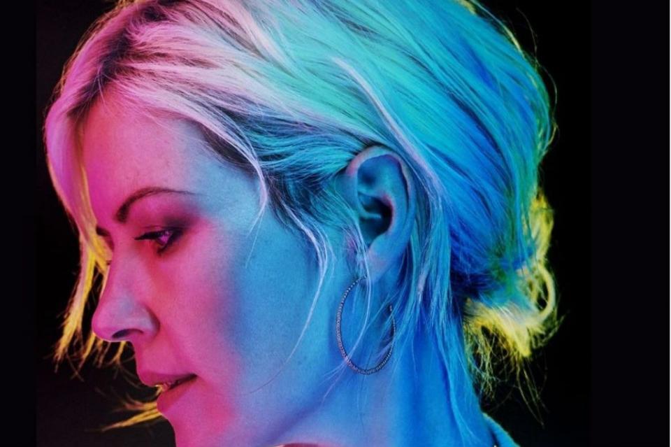 """Cantante Dido estrena el sencillo """"Still on my mind"""""""