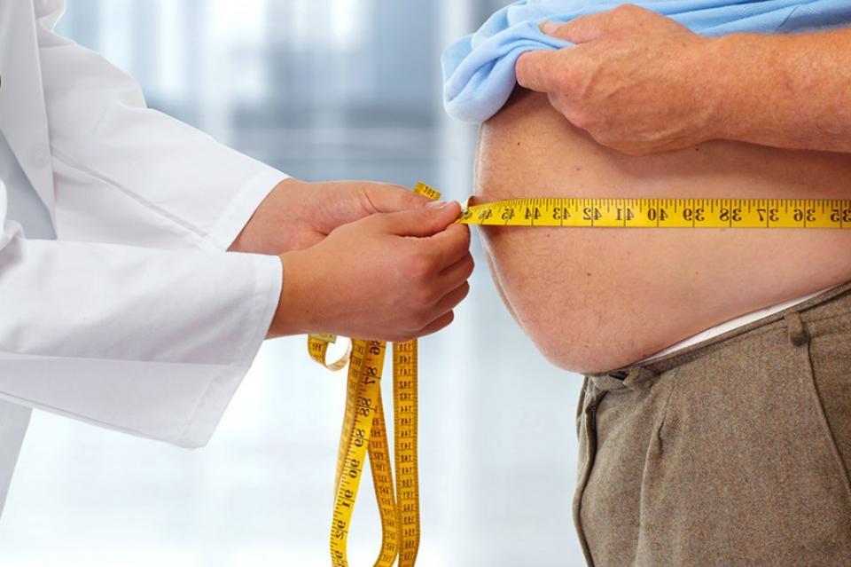 Obesidad cuesta a México más que el robo de combustibles, afirma OMS