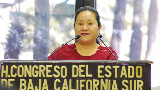 Se abrirá convocatoria para elegir Consejeros de la Comisión Estatal de Derechos Humanos