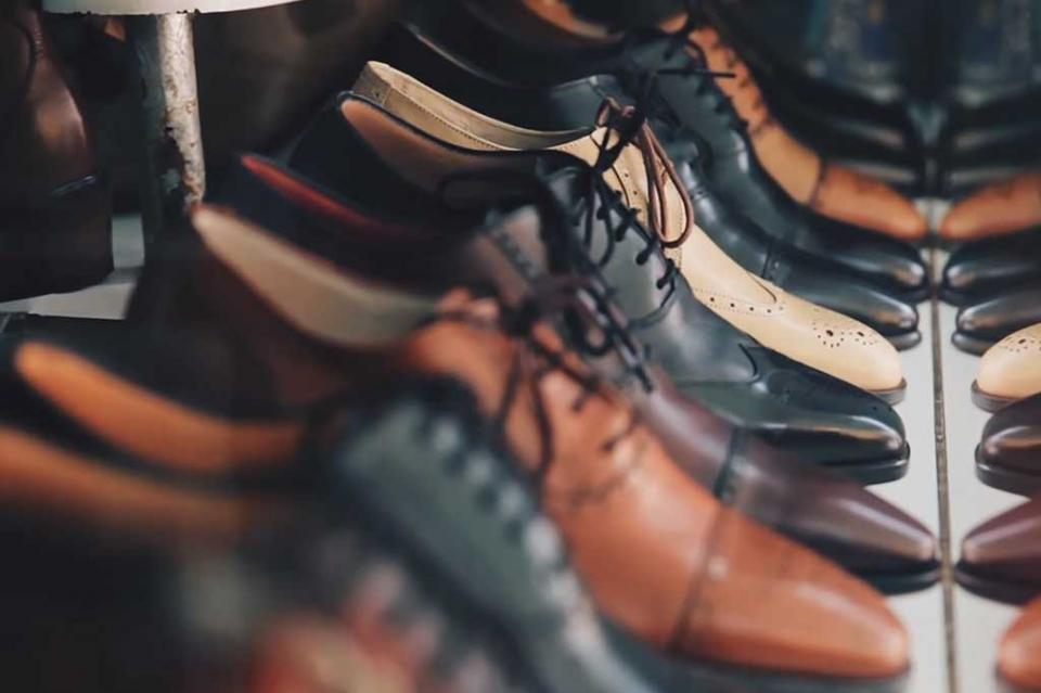 México impone aranceles a importaciones de calzado, textil y confección