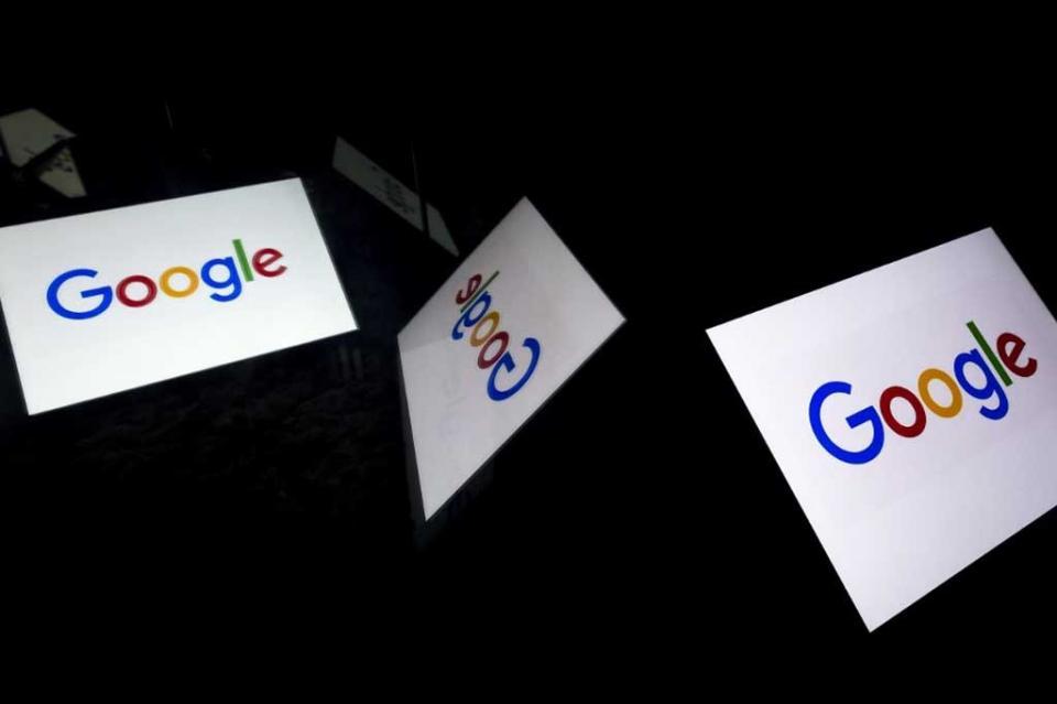 Google confirma que desmantela polémico comité sobre inteligencia artificial