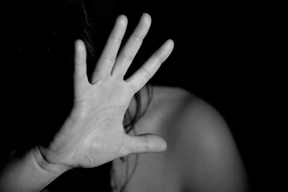 Tendrá BCS la penalidad más alta en feminicidio: Rubio