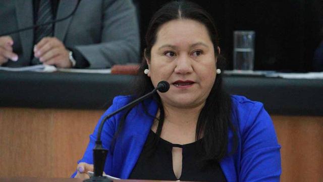 Comisión de Derechos Humanos del Congreso avala a 7 participantes para ocupar tres espacios vacantes de consejeros de la CEDH