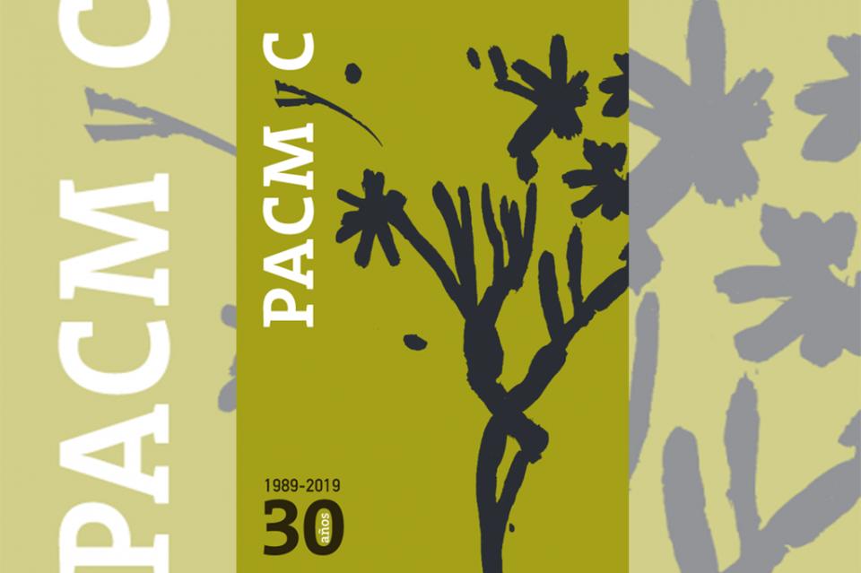Se abre la convocatoria del PACMYC 2019