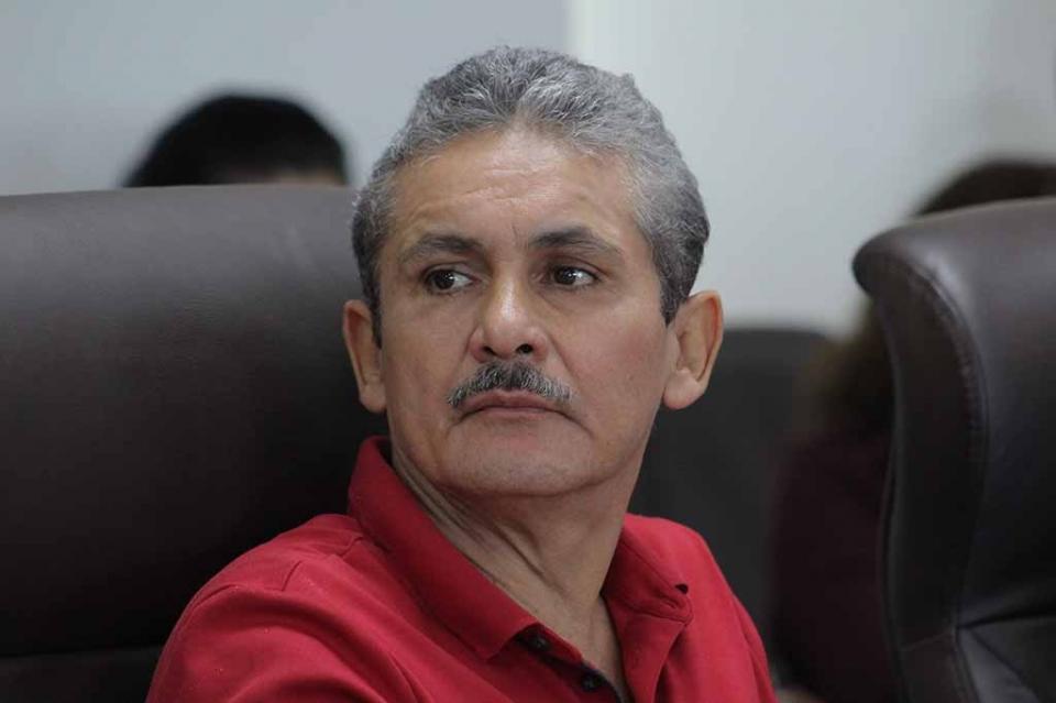 Gran logro que BCS registre mejor calificación al reducir 76% tasa de homicidios, según Índice de Paz México 2019: Julio Castillo
