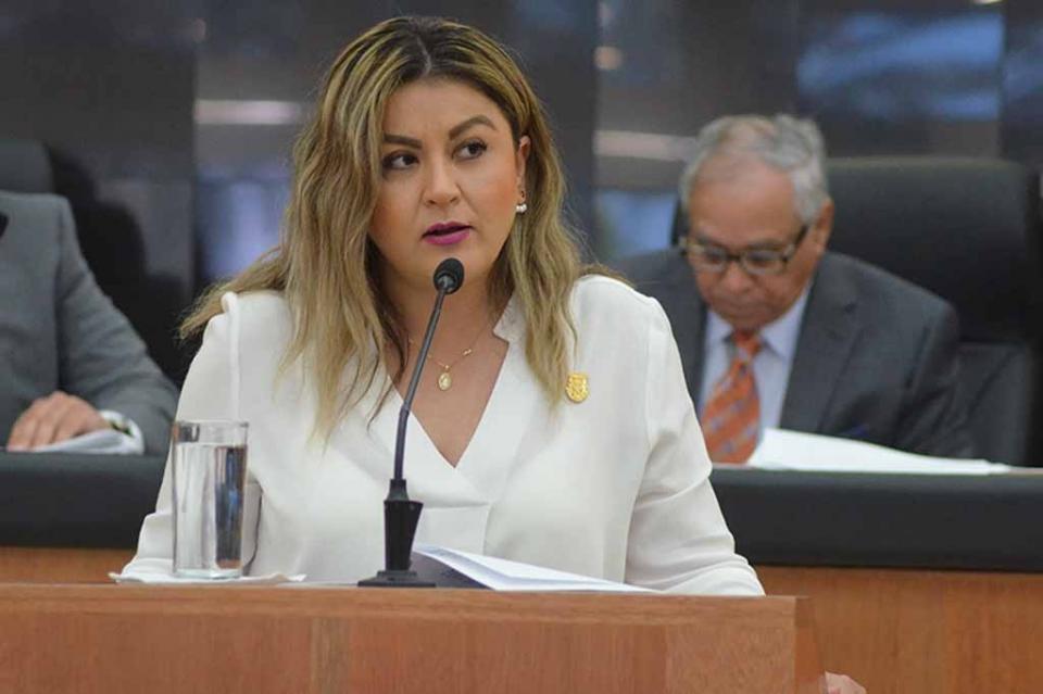 Con reforma al Código Civil se evitará que quienes violentan a adultos mayores no accedan a un bien por testamento