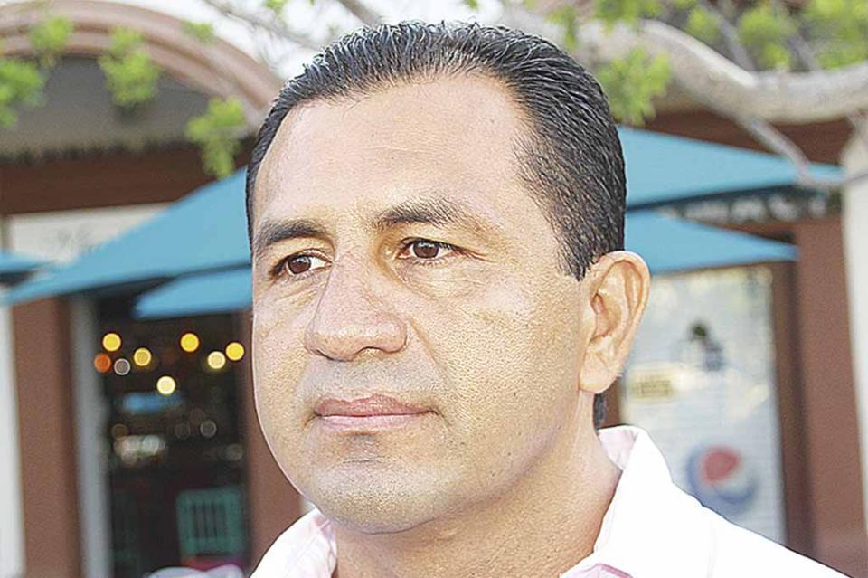 Más de 143 mdp a obra social dentro del programa  federal Ramo 33: Víctor Ortegón