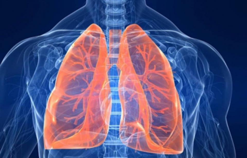 Realizan pruebas de tratamiento personalizado para fibrosis quística
