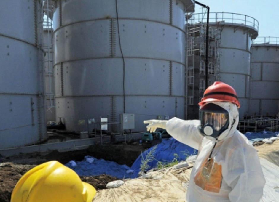 Logra Rusia reciclaje de combustibles nucleares sin vertido de residuos