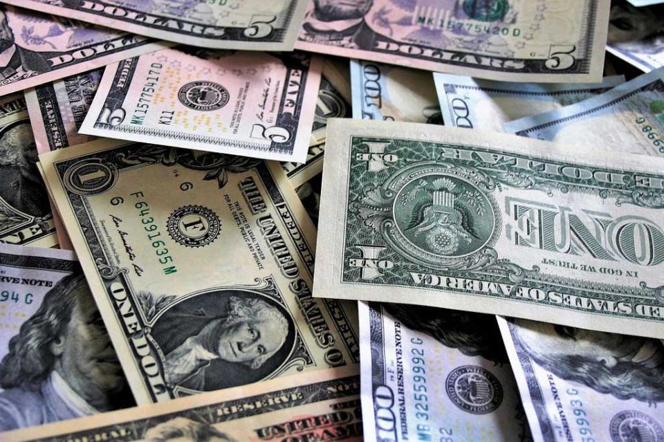 El Banco Mundial entregará 300 millones de dólares a Argentina para luchar contra coronavirus