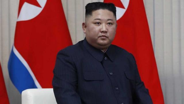 Corea del Norte descarta cualquier tipo de diálogo con EEUU