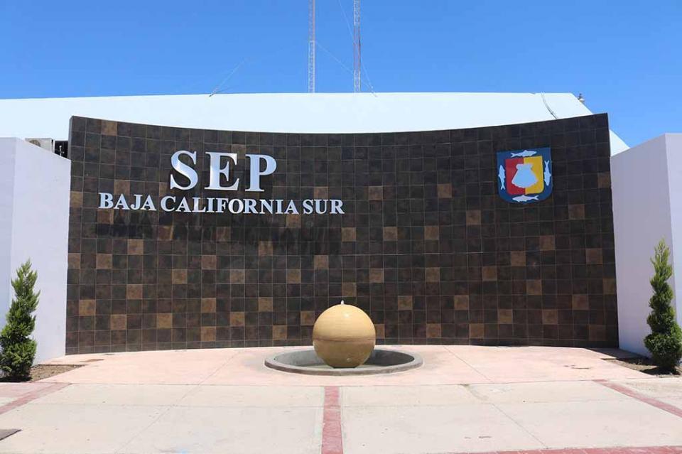 Afirma SEP que no existen escuelas privadas de nivel superior en Loreto