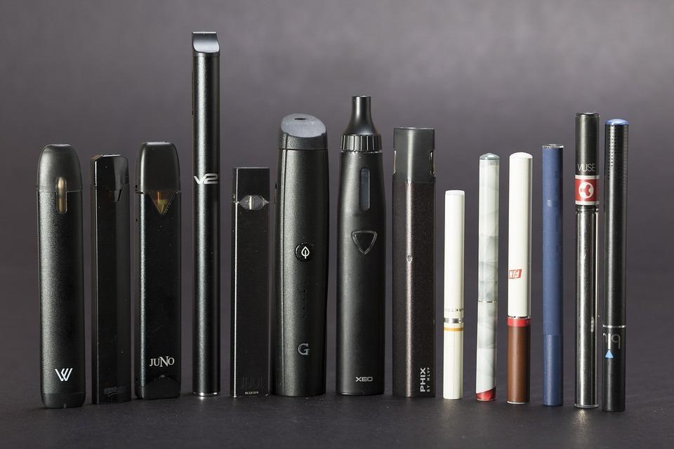Cigarros electrónicos son contraproducentes para la salud, dice experto