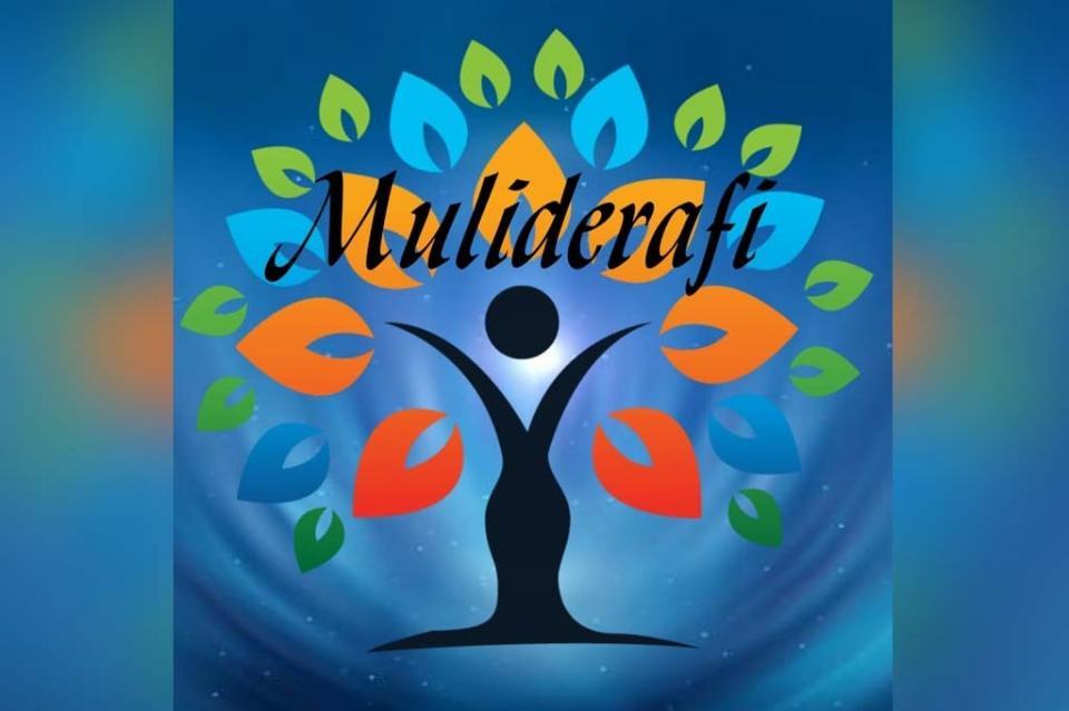 """Instituto de las Mujeres trabaja con Terapia Grupal """"MULIDERAFI"""" Mujeres Libres y de Raíces Firmes"""