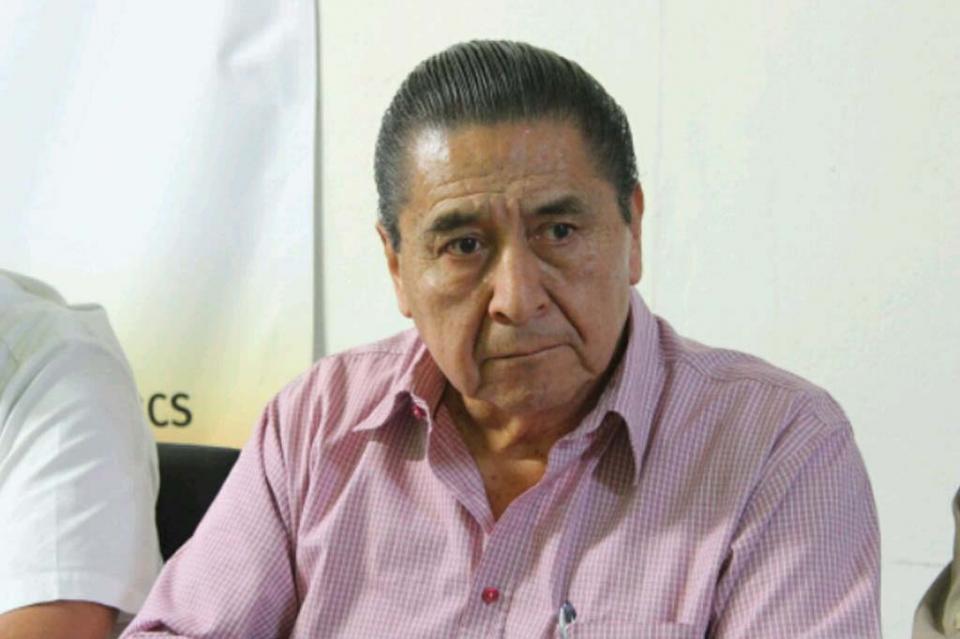Perjudicial para la economía de los trabajadores que el SAT pretenda gravar las propinas, aseveró Esteban Vargas del sindicato de la CROC