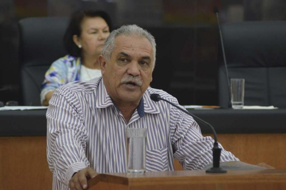 Presentan Iniciativa de reforma a Ley de Responsabilidad Patrimonial en el Estado y Municipios de BCS