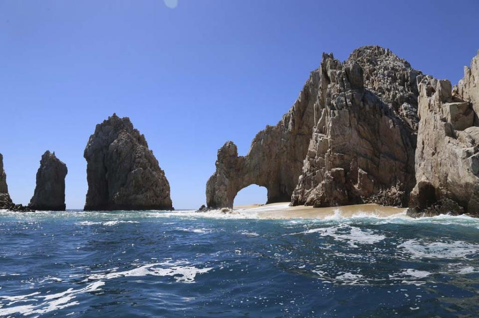 Se consolida Los Cabos como destino de turismo de reuniones