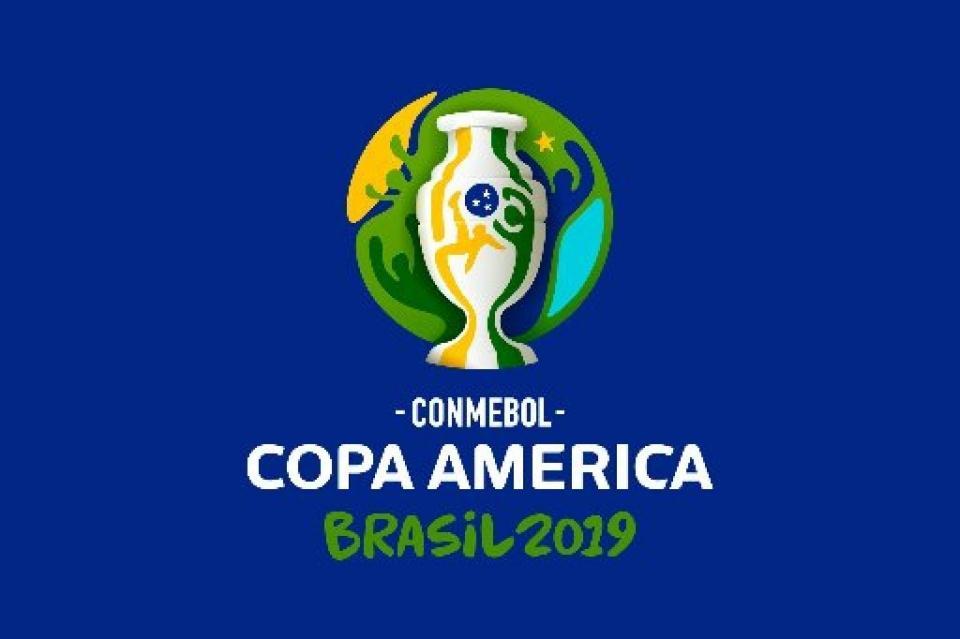 Messi, Gabriel Jesús y Luis Suárez, grandes atractivos de la Copa América