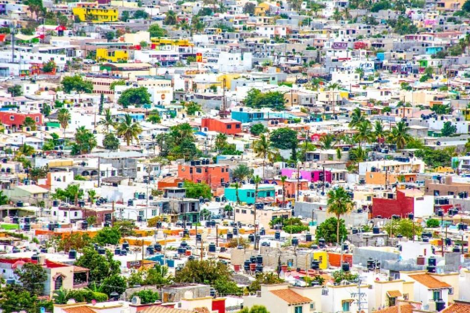 Los Cabos, un destino perfecto para visitar todo el año