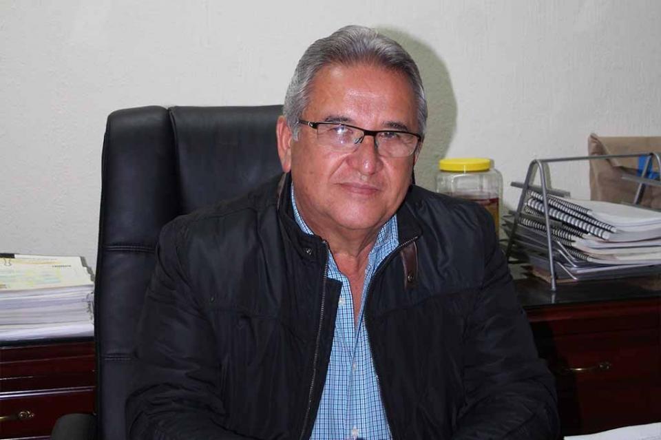 Dispone Ayuntamiento de 20 millones para atender cualquier contingencia ciclónica en 2019: Rigoberto Arce