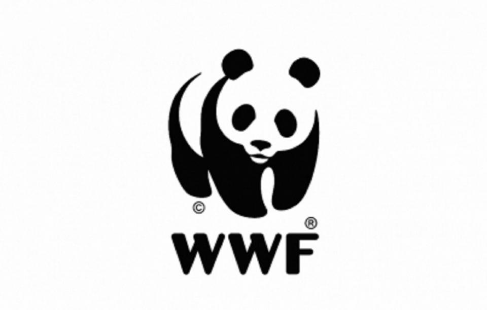 España enfrenta desertificación alerta WWF