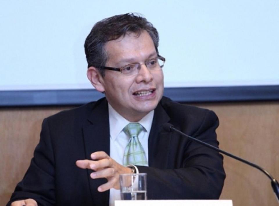 México acelera el paso para ratificación del T-MEC