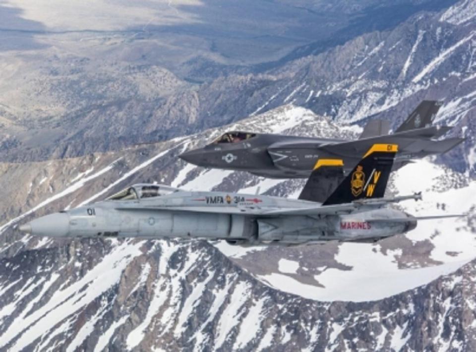 EUA confirma derribo de dron, pero dice que no fue en espacio iraní