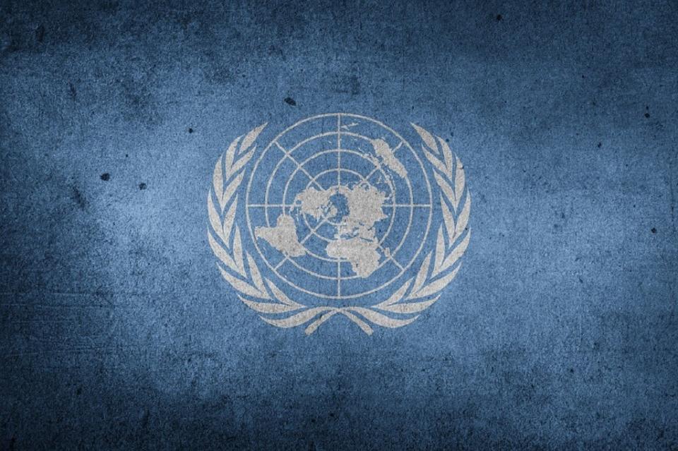 ONU llama a trabajar contra la desertificación y la sequía