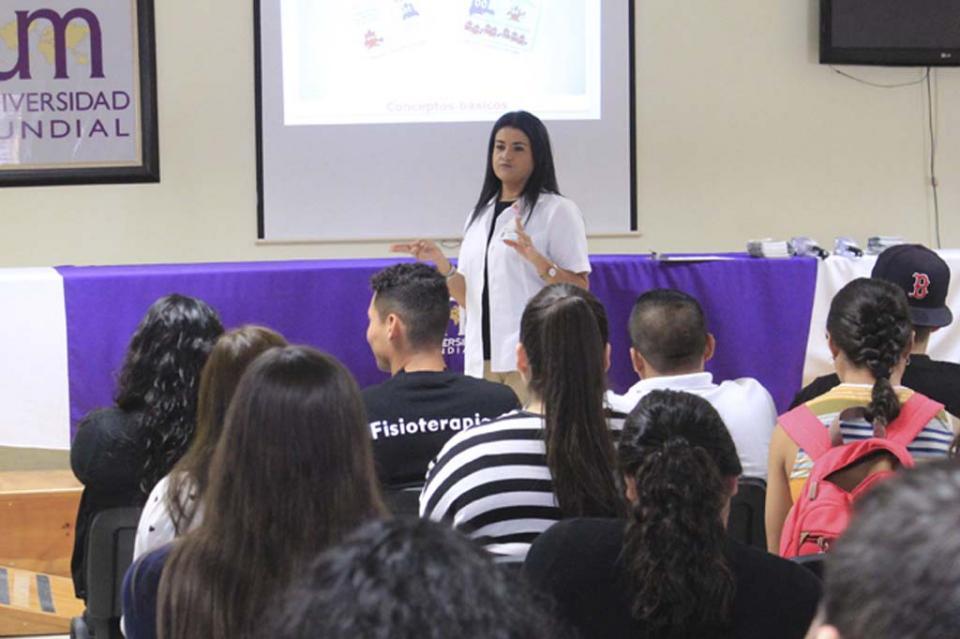 En BCS se fortalecen esfuerzos preventivos en centros de atención primaria en adicciones